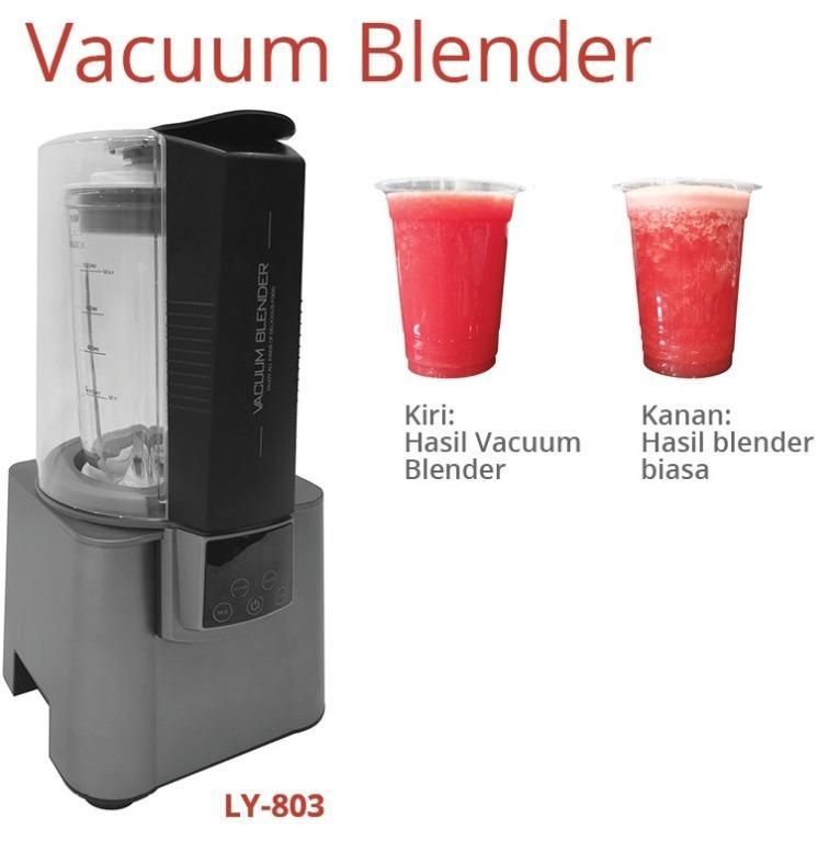 BLENDER (LY-803)