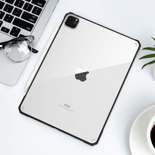 iPad Pro case 11 inch