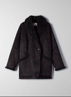 SOLD OUT ARITZIA ASTRAL JACKET SIZE LARGE