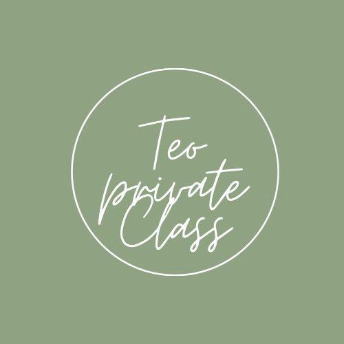 Teo Private Class