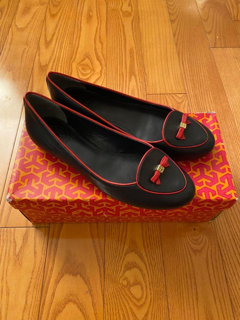 Tory Burch Dakota loafers