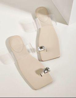 Brand New Gemstone Slides