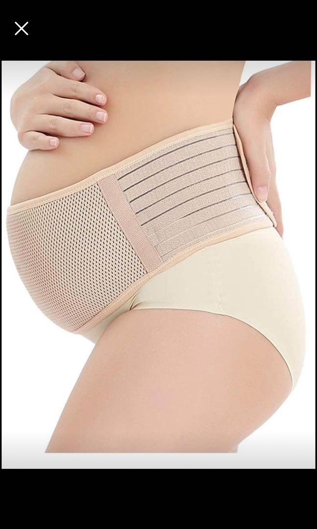 Brand new Maternity Belt, Belly Band for Pregnancy, Breathable Comfortable Back and Pelvic Postpartu