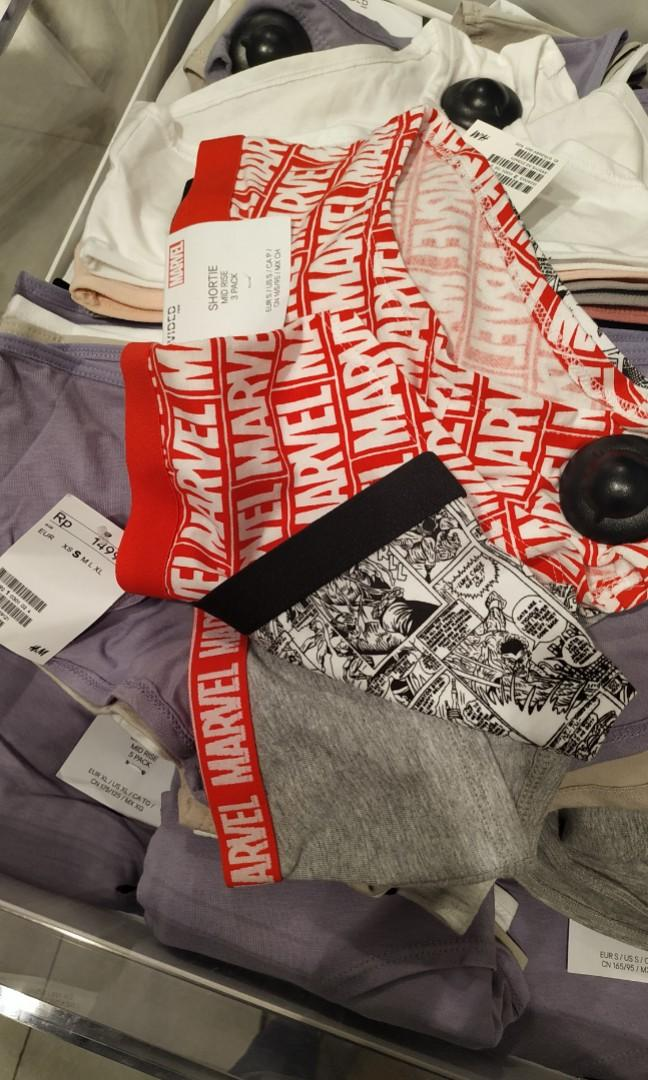 H&M Discount❗| NEW | NETT