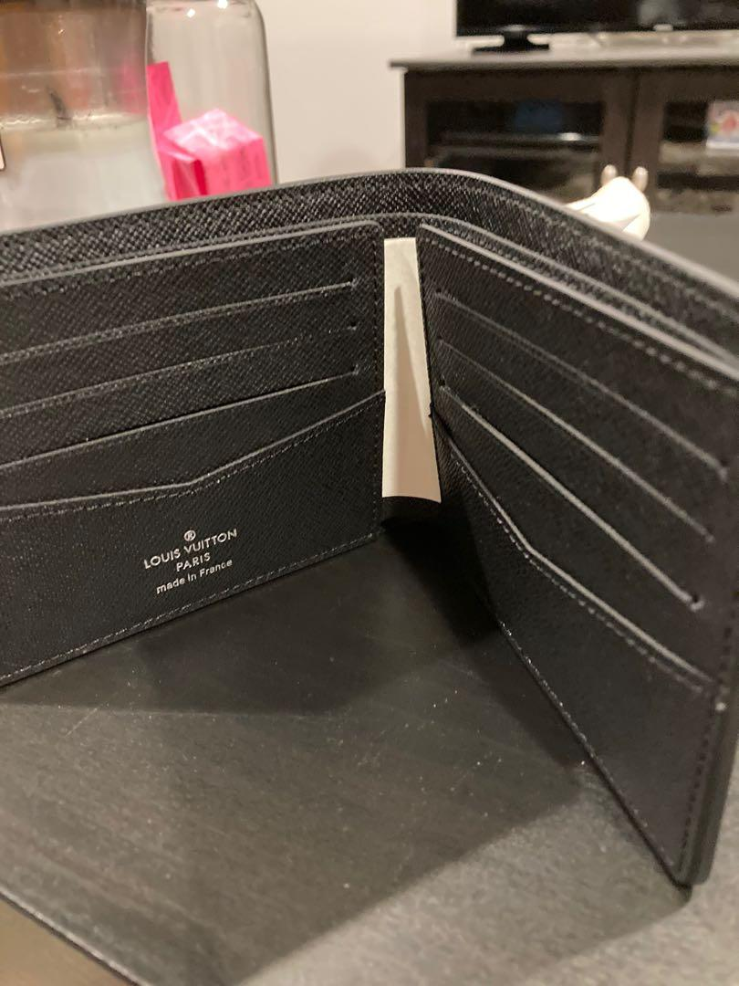 Louis Vuitton Slender