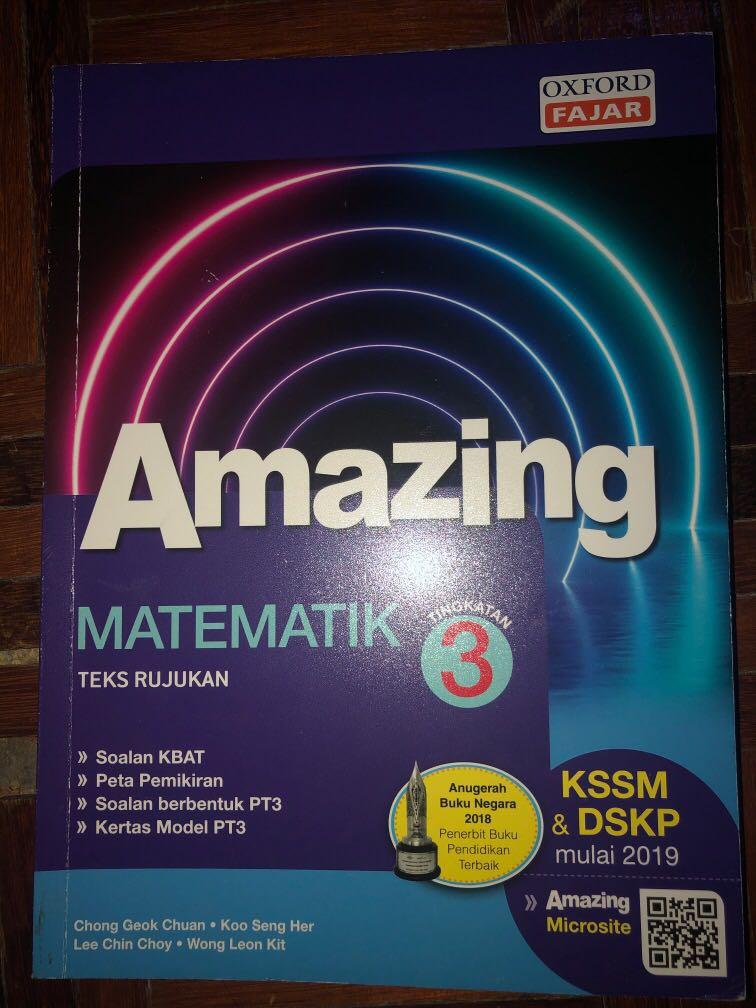 Buku Teks Digital Psv Tingkatan 3