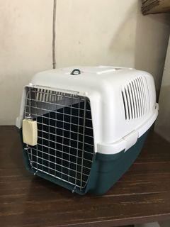 Pet Carrier (Large)