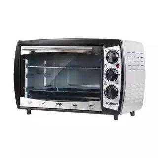 Preloved Hyundai Electric Oven