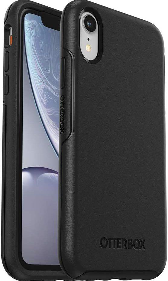 Symmetry Series Case for iPhone XR