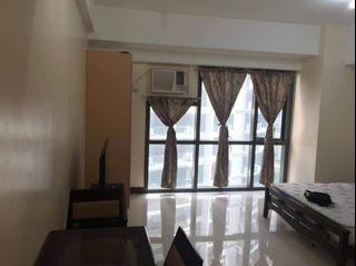 Viceroy Condo unit for rent