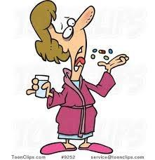 @ Stimulant Smart Pills