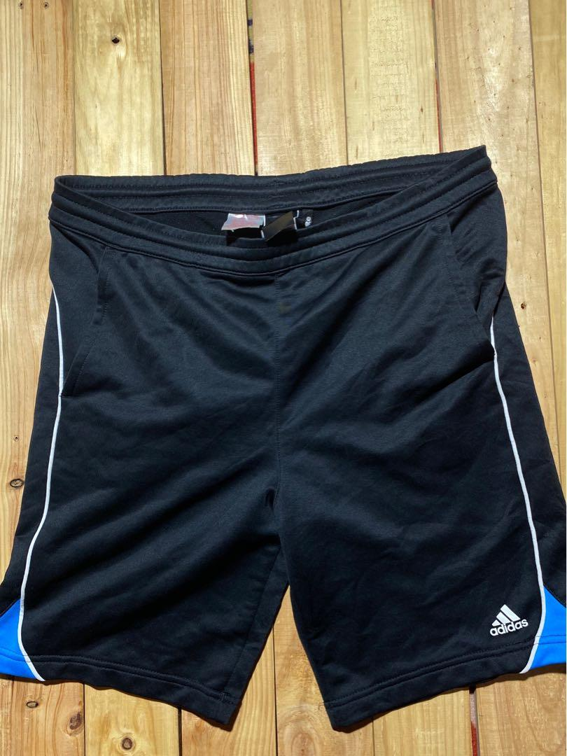 Adidas sprt pendek