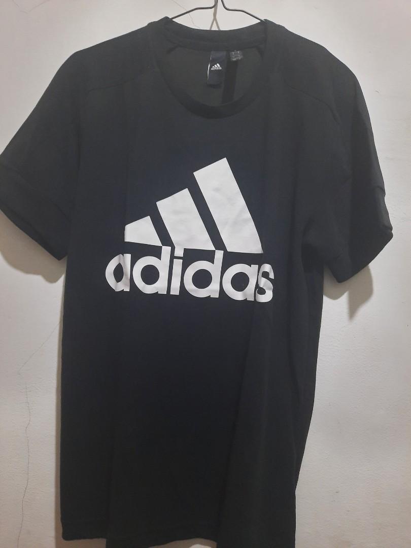 Adidas trainee