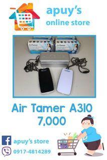 Air Tamer A310