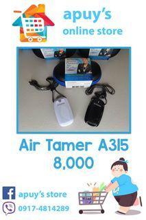 Air Tamer A315