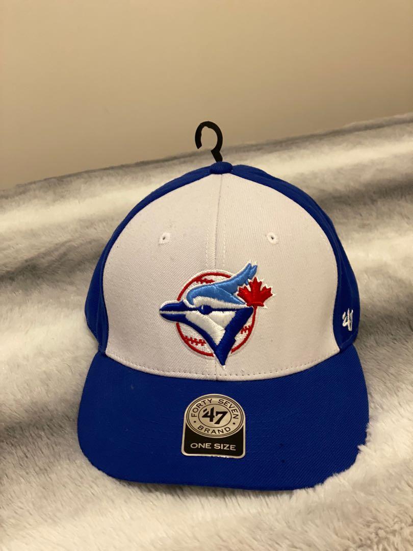 Blue Jays Hat
