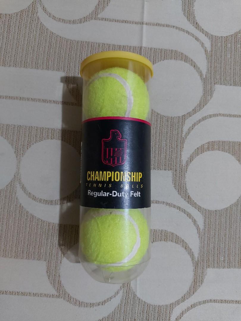 Bola tenis champion (3)