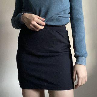 Minis Skirt