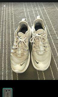 Nike 仙女鞋