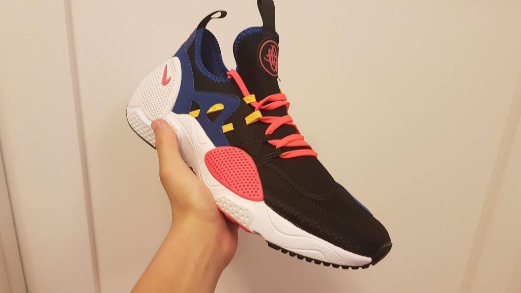 Nike Huarache E.D.G.E. TxT sz8.5-10.5