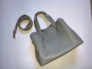 Pull&Bear Handbag/Crossbody