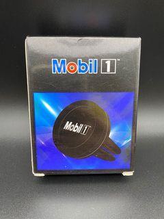 車用冷氣孔手機架 磁吸架 手機支架 磁吸車用手機架
