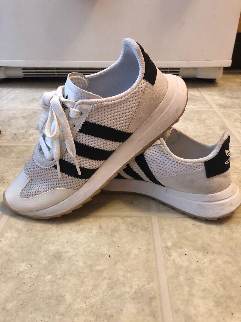 Cute Adidas sneakers