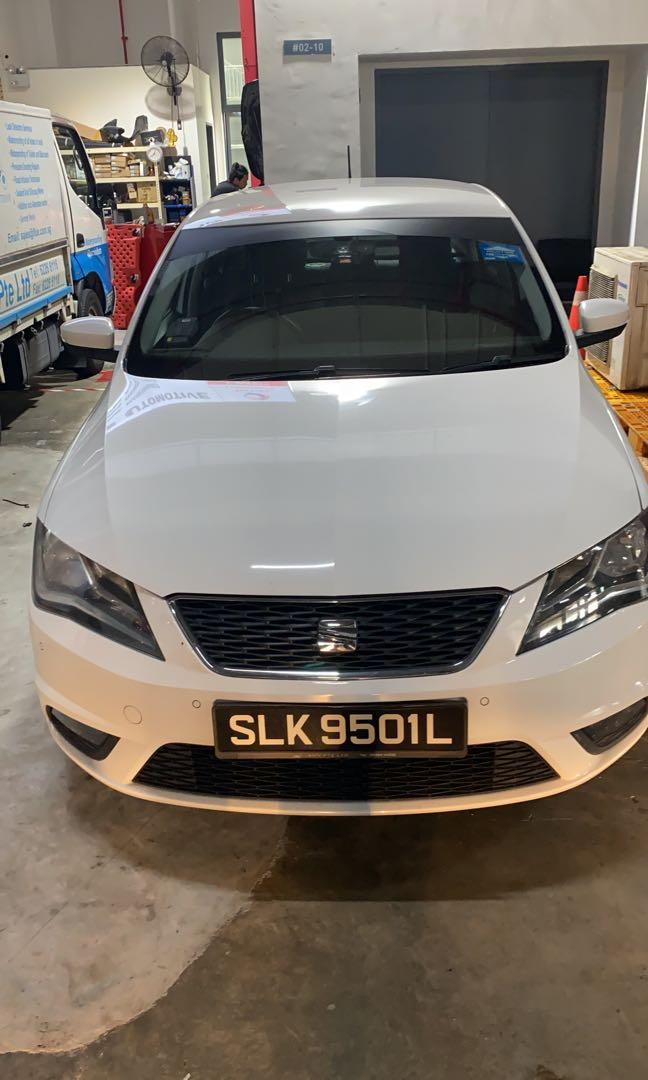 Diesel car rental &&& 98522415