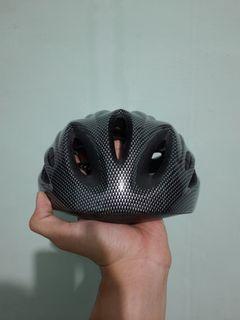 Helm Sepeda Merk TaffSport