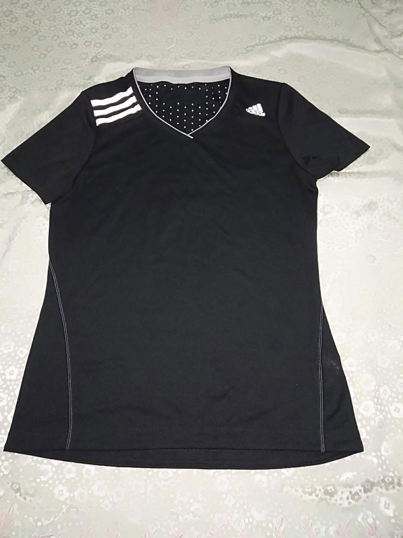 Kaos Adidas S