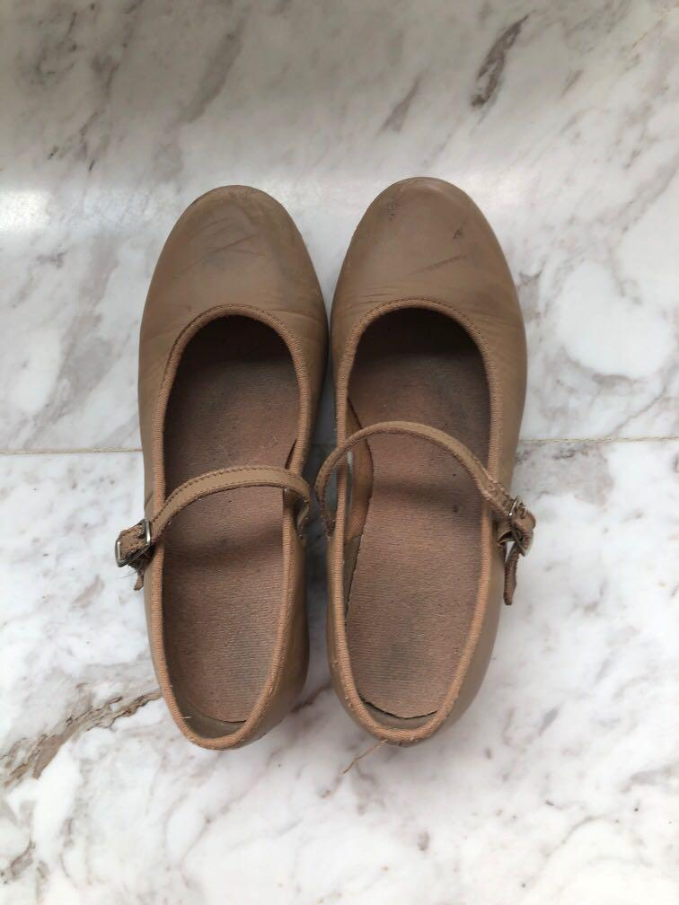 Kids tap dancing shoes, Babies \u0026 Kids
