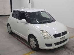PROMO SUZUKI SWIFT