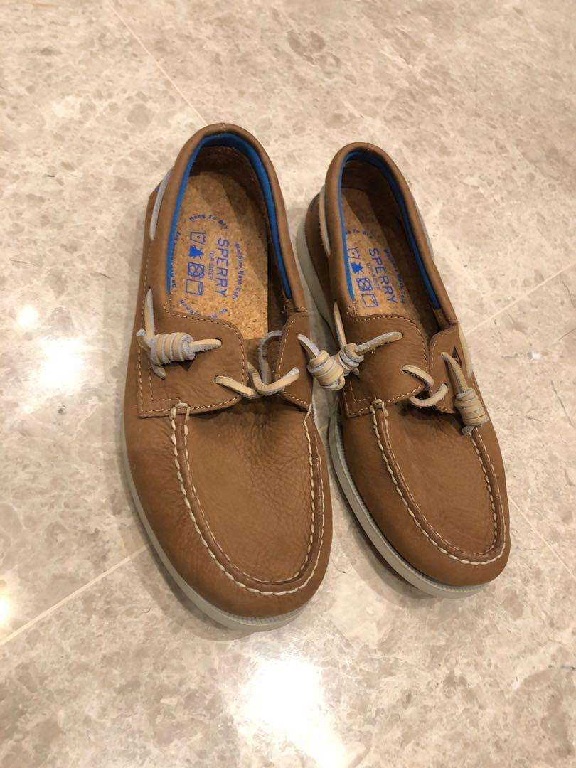 Sperry Top Sider Shoes for sale!, Men's