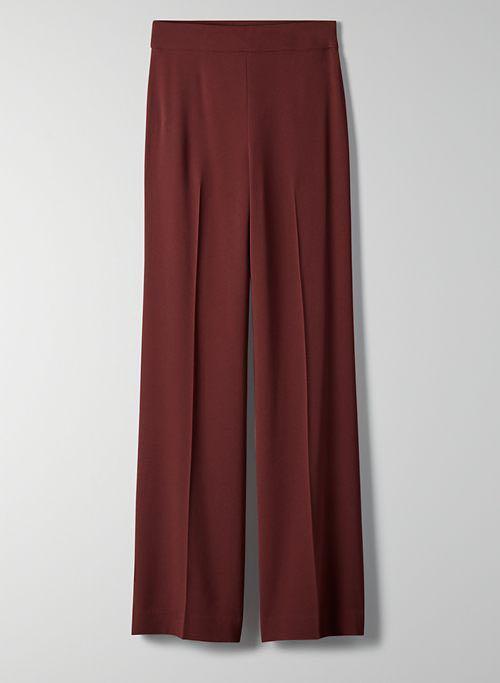 aritzia pants