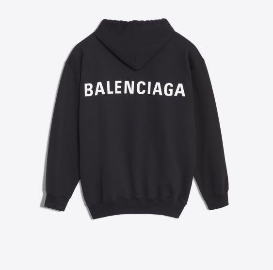 Authentic BNWT Balenciaga Sweater