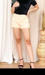 Celana pendek new free ongkir