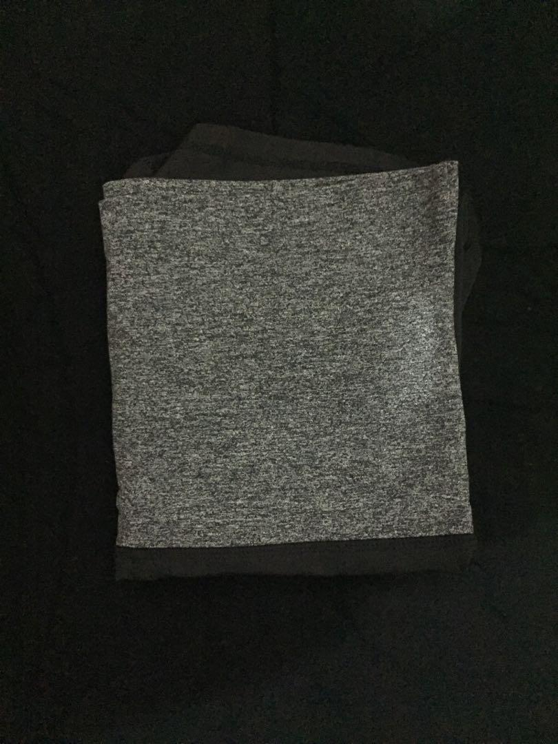 H&M Yoga Pants