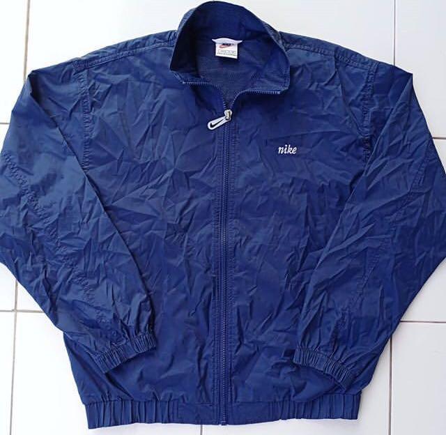 Jacket Nike / Jaket Nike / Jaket Pria / Jaket Wanita