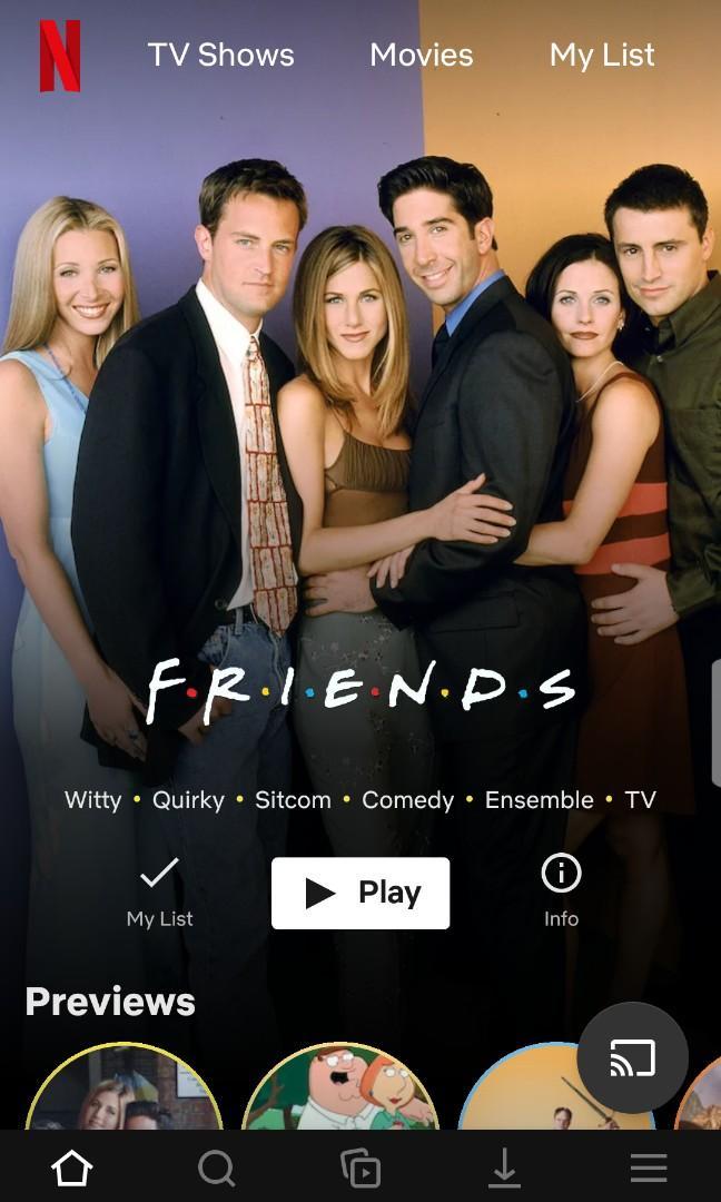 Netflix premium Ultra HD/4K for only $8.50
