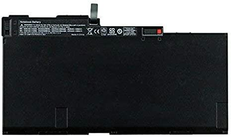 🌸On Sale🌸HP CM03XL Long Life Notebook Battery