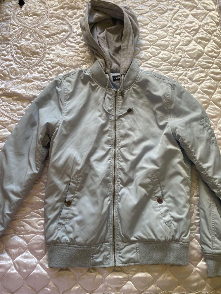 Dotti Jacket (Size 10)