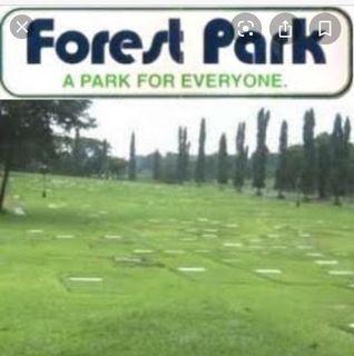 Buy 1 memorial lot and get 1 st. peter funeral service