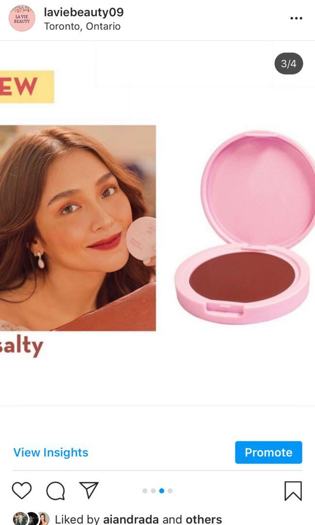 Happy skin cosmetics