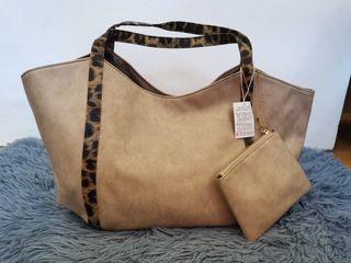 Japan Fashion Bag