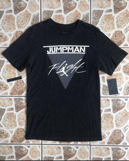 Jordan Jumpman Flight Shirt
