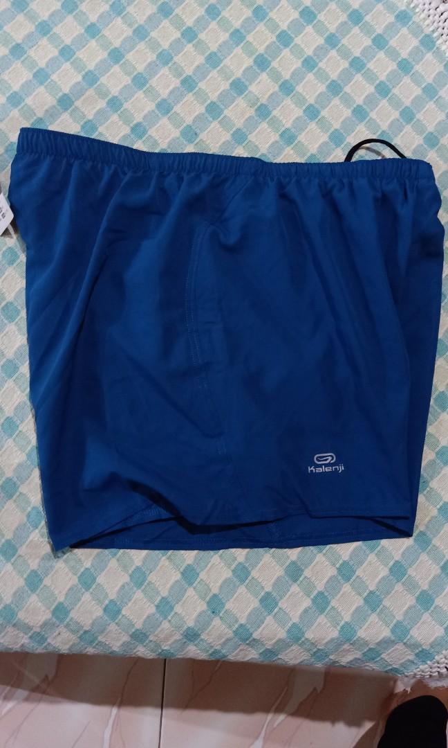 Kalenji sport pants