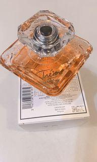 Lancôme 香水