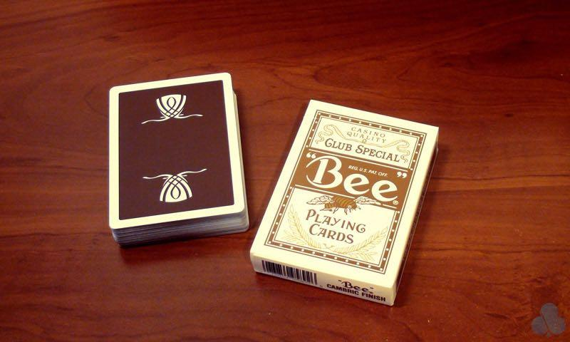 """Black Roses Casino Playing Cards-Club Special New Sealed /""""Rare/""""Limited to 1000"""