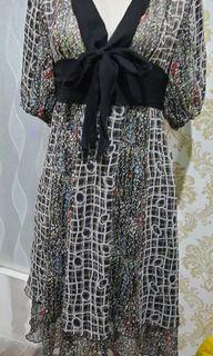 CRAZYSALE‼Marc jacobs dress