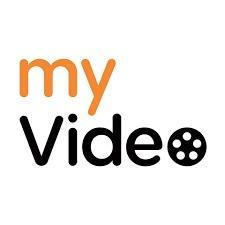MyVideo半年期序號
